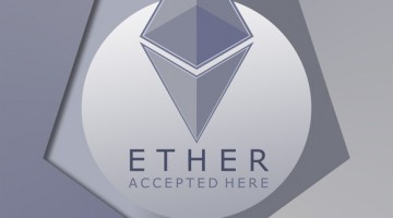 ethereum-ether-accepted-here